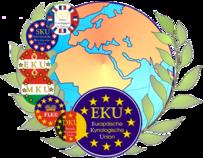 Europäische Kynologische Union, Gesundheit Hund, Bully